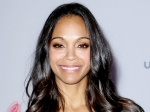 Donald Trump Won As Hollywood Became Bullies Says Zoe Saldana