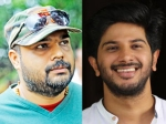 Dulquer Salmaan To Join Hands With Vysakh