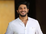 Has Dulquer Salmaan Signed His Next In Tamil
