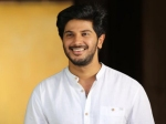 Jomonte Suvisheshangal And Other Best Day 1 Grossers Of Dulquer Salmaan