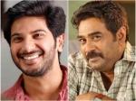 From Dulquer Salmaan To Biju Menon Malayalam Actors With Maximum 1 Crore Grossers Kochi Multiplexes