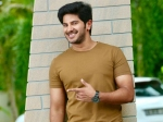 Dulquer Salmaan S 2016 A Memorable One For The Actor