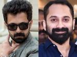 Fahadh Faasil And Vineeth Kumar To Team Up Once Again