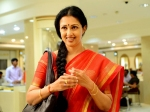 Gautami All Set For A Mollywood Comeback