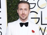 Golden Globe Awards 2017 Ryan Gosling Hails Wife Eve Mendes In His Acceptance Speech