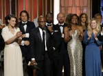 Golden Globe Awards 2017 Winners List