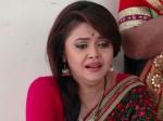 Saath Nibhana Saathiya Spoiler Gaura New Drama Gopi Pregnant