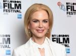 Her Kids Lead A Life Of Gypsies Says Nicole Kidman