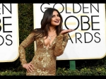 Here Is Why Priyanka Chopra Was So Confident At Golden Globe Awards