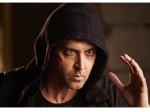 This Is How Hrithik Roshan Transformed Himself For The Role In Kaabil