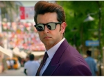 Hrithik Roshan Says Romance Is The Most Dangerous Thing And Calls It An Illusion