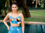 Huma Qureshi On Star Kids Vs Non Star Kids In Bollywood