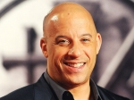 I Don T Make Movies For Accolades Says Vin Diesel