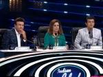Indian Idol 7 Manya Narang And Bharti Gupta Get Eliminated