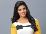 Ineya Plays An Important Role In Mammootty S Puthan Panam