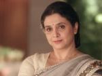 Kuch Rang Pyar Ke Aise Bhi Ishwari Puts Forth A Condition