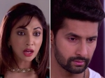 Jamai Raja How Will Satya Rescue Mahi From Payal