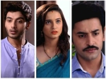 Jana Na Dil Se Door Spoiler Atharv Dead Or Missing Vividha Ravish To Separate