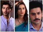 Jana Na Dil Se Door Spoiler Atharv Dead Or Missing Vividha Ravish To Separate