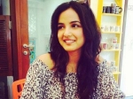 Jasmin Bhasin Is Delighted With The Response For Dil Se Dil Tak Promos