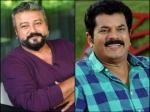Best Movies Of Jayaram And Mukesh Combo