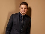 Jeremy Renner All Set To Try Out A New Career