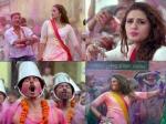 Go Pagal First Song From Akshay Kumar Huma Qureshi S Jolly Llb