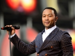 John Legend Thinks He Is Not A Perfect Husband