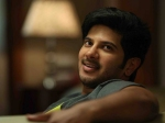 Jomonte Suvisheshangal Box Office Collections 7 Days Collections