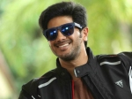 Jomonte Suvisheshangal Box Office First Weekend Collections Dulquer Salmaan