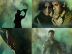 New Motion Poster Of Hrithik Roshan Yami Gautam Starrer Kaabil