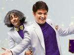 Kapil Sharma Did Not Refuse To Promote Sunil Grover Film On Tkss
