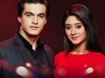 Yeh Rishta Kya Kehlata Hai Spoiler Major Drama Kartik Naira Engagement