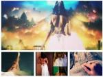 Kritika Kamra Looks Super Hot In Chandrakanta Promo