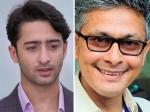 Kuch Rang Pyar Ke Aise Bhi Yash Patnaik Talks About The Slapping Drama