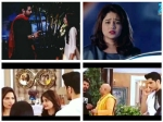Kumkum Bhagya Spoiler Abhi To Fix Purab Pragya Marriage