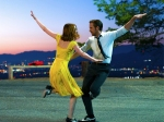 La La Land Touches All Time Record For Most Nominations In Oscars