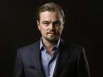 Leonardo Dicaprio To Present The Golden Globe Awards