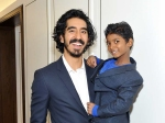 Lion Actor Sunny Pawar Says He Enjoyed Shooting In Australia