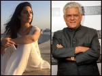 Mahira Khan On Om Puri S Demise World Loses A Great Artist