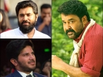 Mohanlal Nivin Pauly And Other Malayalam Actors Who Set The Box Office On Fire In