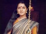Manju Warrier I Am Not Stubborn Like Other Actors