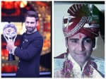Is Bigg Boss 10 Winner Manveer Gujjar Married Pics Heres What Monalisa Manveer Mother Say