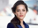 Marion Cotillard Reveals Why She Rejected Numerous Blockbuster Films