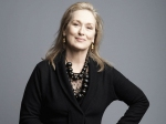 Meryl Streep Creates History At Oscar Receives Her 20 Th Nominations