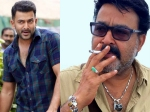 Mohanlal I Cant Do What Prithviraj Does
