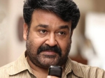 Mohanlal I Will Reduce Films Eventually