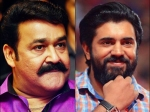 When Nivin Pauly And Team Took Lessons From Mohanlal Spadikam Movie