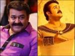 Mohanlal S Randamoozham Will Go On Floors Next Year