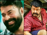 Mammootty S Next Big Project 3d Version Of Mohanlal S Pulimurugan Other Mollywood News Of The Week